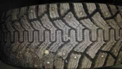 Отличный комплект колёс