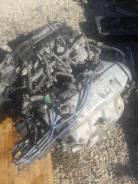 Двигатель Honda Civic Ferio EG8 D15B 1993