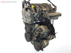 Двигатель Renault Grand Scenic 2005, 2 л, бензин (F4R771)