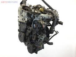Двигатель Renault Laguna 2004, 2 л, бензин (F4R764)