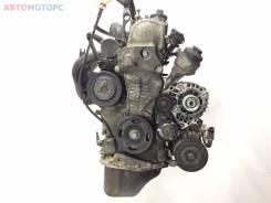 Двигатель Volkswagen Polo 2005, 1.2 л, бензин (BMD)