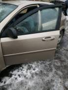 Дверь передняя левая Chevrolet Lacetti