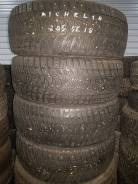 Michelin X-Ice North 3, 205/55 R16