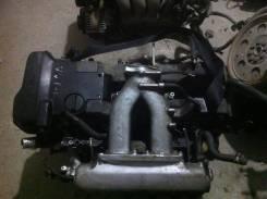 Двигатель Toyota 100 1JZ FE 2000