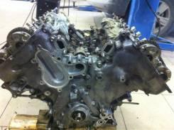 Двигатель Toyota Land Cruiser 200 1UR 2015