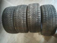 Bridgestone Blizzak Revo1, 225 55R16