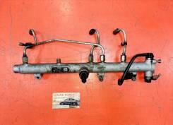 Топливная рейка 31400-27001 на D4EA Hyundai Santa Fe 3140027001