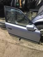 Дверь передняя правая Тойота Корса, Терцел EL51, EL53, EL55
