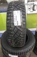 Nitto Therma Spike, 195/60 R15