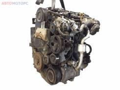 Двигатель Kia Carens 2007, 2 л, дизель (D4EA)