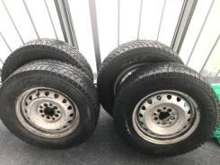 Готовый Отличный Комплект Шипы Bridgestone