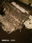 Продаётся двигатель B20B