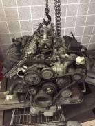 Двигатель Toyota Land Cruiser 200 1VD-FTV 2011