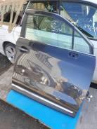 Дверь передняя правая 61K Subaru Forester SJ