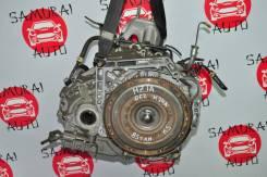 АКПП Honda MZJA 85 000 км CR-V RE3/ Edix BE8 [21210RXH020,21111RZJ000] 21210RXH020