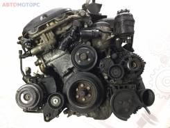 Двигатель BMW 5 1999, 2 л, бензин (M52B20(206S4