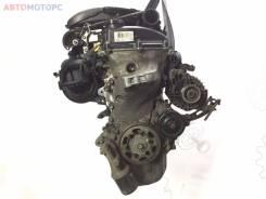Двигатель Peugeot 107 2006, 1 л, бензин (1KR-FE(384F