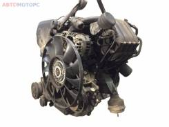 Двигатель Volkswagen Passat 1999, 1.8 л, бензин (APT)