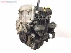 Двигатель Saab 9-3 2006, 2 л, бензин (B207L)