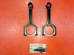 Шатуны 23510-3E101 на G6EA Hyundai Santa Fe 235103E101