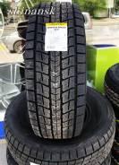 Dunlop Winter Maxx SJ8, 275/40 R20