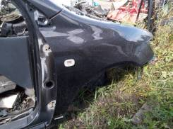 Крыло переднее Toyota Corolla Fielder