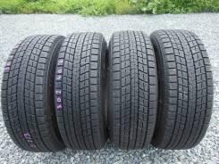 Dunlop Winter Maxx SJ8, 225/65/18
