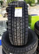 Dunlop Winter Maxx SJ8, 235/55 R18