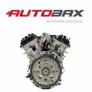 Двигатель VQ35DE Nissan Pathfinder R52 Infiniti QX 60 JX L50