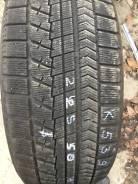 Bridgestone Blizzak VRX, 225/50 R18