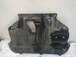 Защита двигателя Ford Focus 2 2005 [1682803] DA 1.4 ASDA