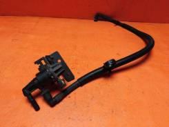Клапан вентиляции топливной системы Ford Escape 2 2.3L (08-12 гг)