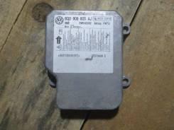 Блок управления Airbag SRS Volkswagen Caddy 6Q0909605AJ