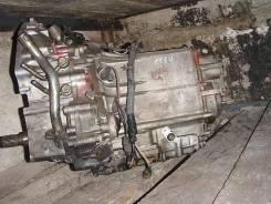 АКПП на Honda Rafaga 1999г