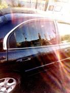 Дверь правая задняя Hyundai Sonata IV EF Tagaz (2001-2012)