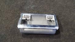 Пепельница AUDI A4 Avant 8D5, B5 [KL-10254022]