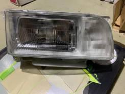 Фара Toyota Hiace 90-94 супер без туманки 212-1137R-RD-C правая DEPO 2121137RRDC