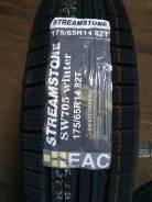 Streamstone SW705, 175/65r14