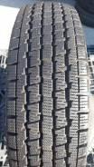 Bridgestone W300, LT 145/80 R12