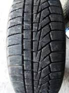 Hankook Winter i*cept IZ2A W626, 205/55R16
