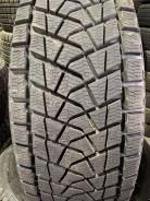 Bridgestone Blizzak DM-Z3, 265/65 R17