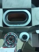 Комплект фильтров MMC Pajero V46W 4M40 A1032 Sakura