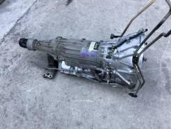 Автомат, АКПП jzs171, 1jz-GTE (30-40LS) №9818