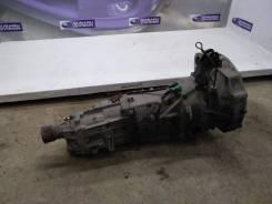 Мкпп Subaru Legacy BP5 BL5 TY757Vbbbb