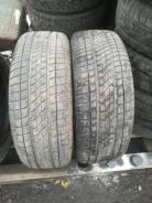 Dunlop Windsor, 195/60 R14