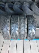 Michelin X-Ice, 185 70 14