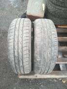 Dunlop Enasave EC203, 175/60 R14