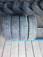 Dunlop Winter Maxx WM02, 185 70 14