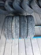 Bridgestone Blizzak VRX, 175 70 14