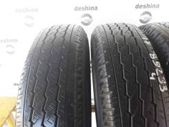Bridgestone V600, LT 165 R13